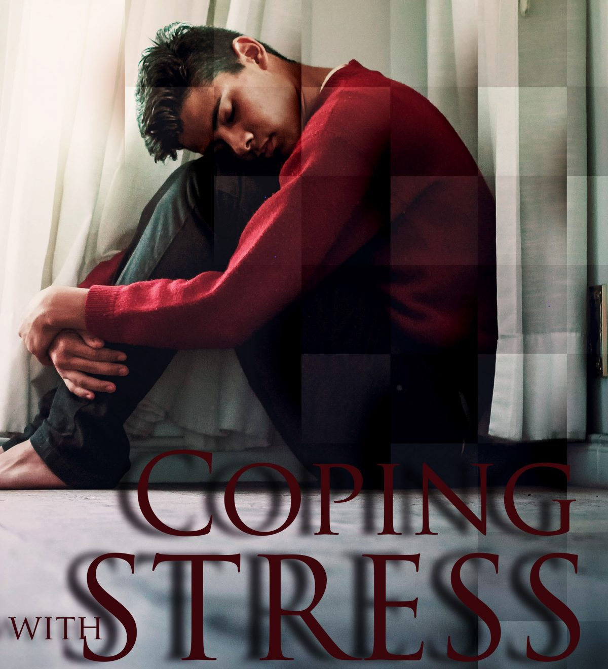 Coping with Stress-Tried and True Methods for a Peaceful Life