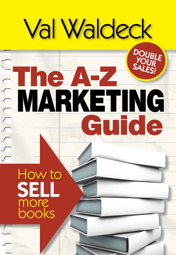 The A-Z Marketing Guide