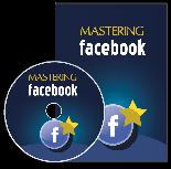 Mastering Facebook PLR