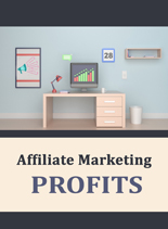 Affiliate Marketing Profits – PLR